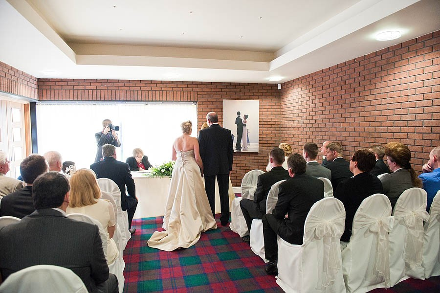 calderfields-wedding-164-recommended-walsall-wedding-photographer