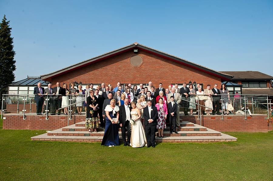 calderfields-wedding-165-recommended-walsall-wedding-photographer