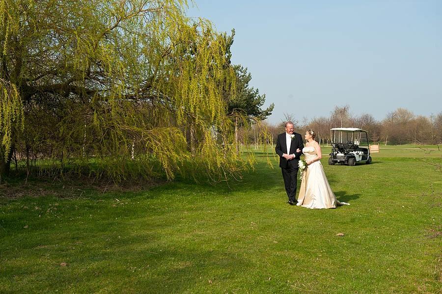 calderfields-wedding-166-recommended-walsall-wedding-photographer