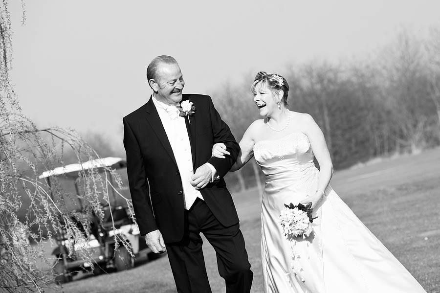calderfields-wedding-168-recommended-walsall-wedding-photographer