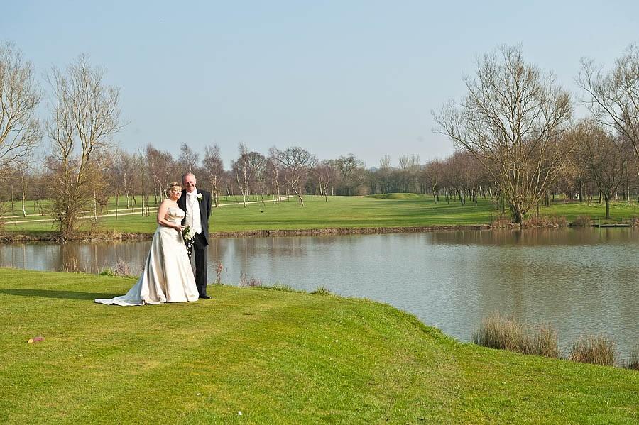 calderfields-wedding-169-recommended-walsall-wedding-photographer