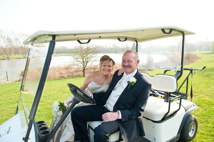 calderfields-wedding-171-recommended-walsall-wedding-photographer