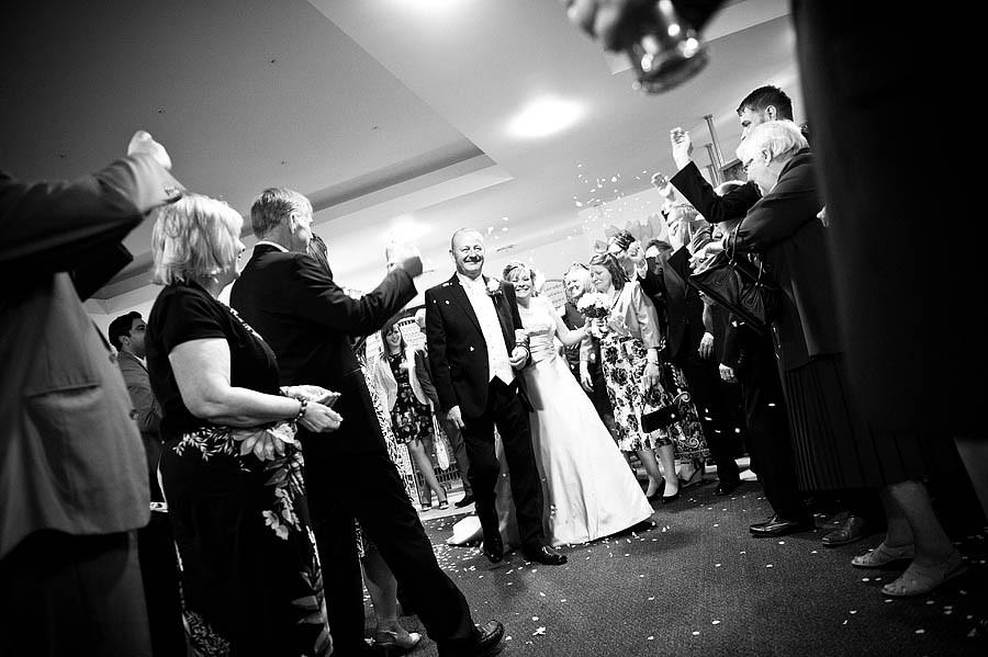 calderfields-wedding-172-recommended-walsall-wedding-photographer