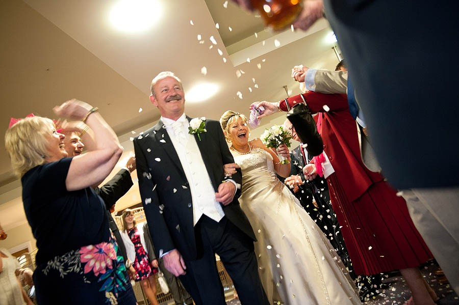 calderfields-wedding-173-recommended-walsall-wedding-photographer