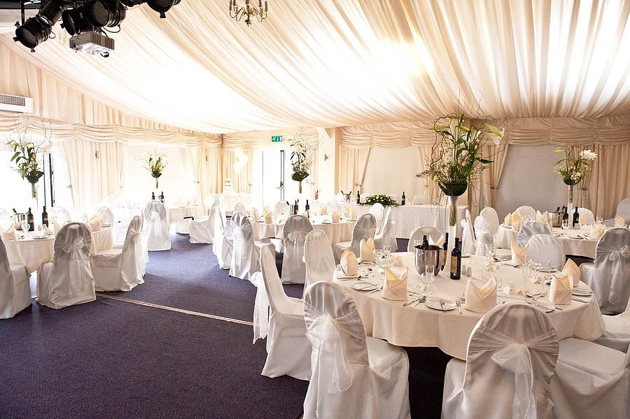 calderfields-wedding-174-recommended-walsall-wedding-photographer