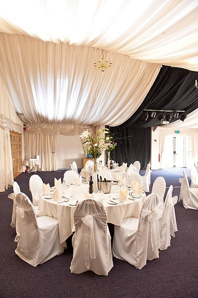 calderfields-wedding-175-recommended-walsall-wedding-photographer