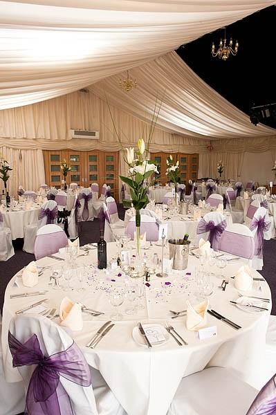 calderfields-wedding-178-recommended-walsall-wedding-photographer