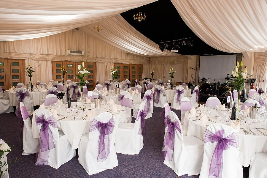 calderfields-wedding-179-recommended-walsall-wedding-photographer