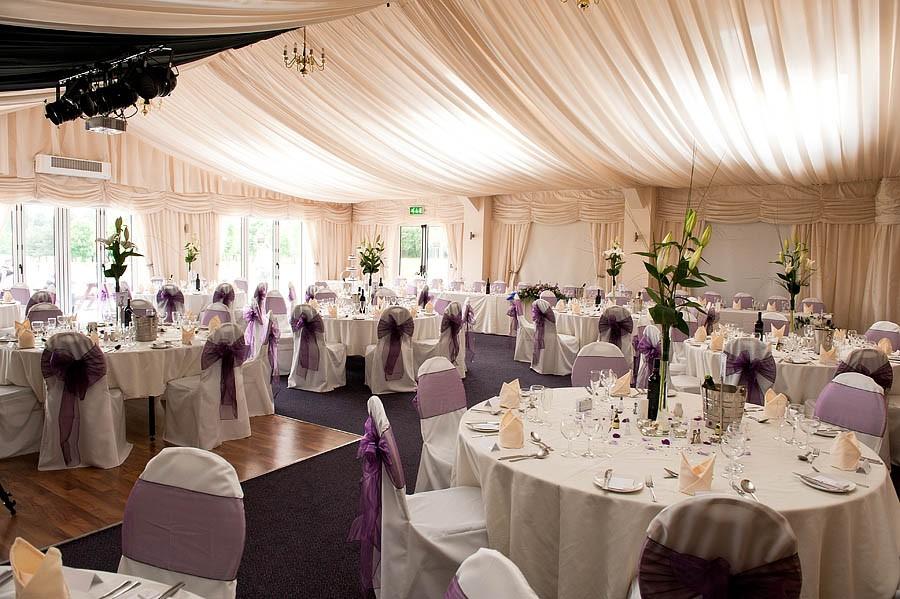 calderfields-wedding-180-recommended-walsall-wedding-photographer