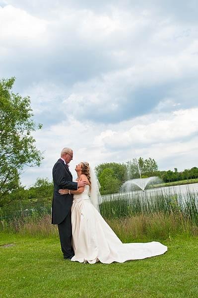 calderfields-wedding-181-recommended-walsall-wedding-photographer
