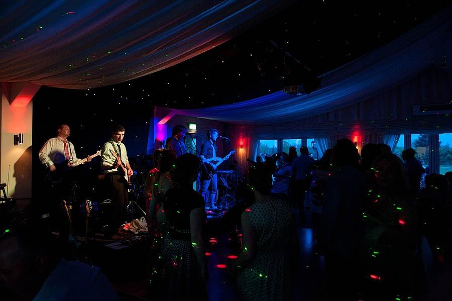 calderfields-wedding-182-recommended-walsall-wedding-photographer