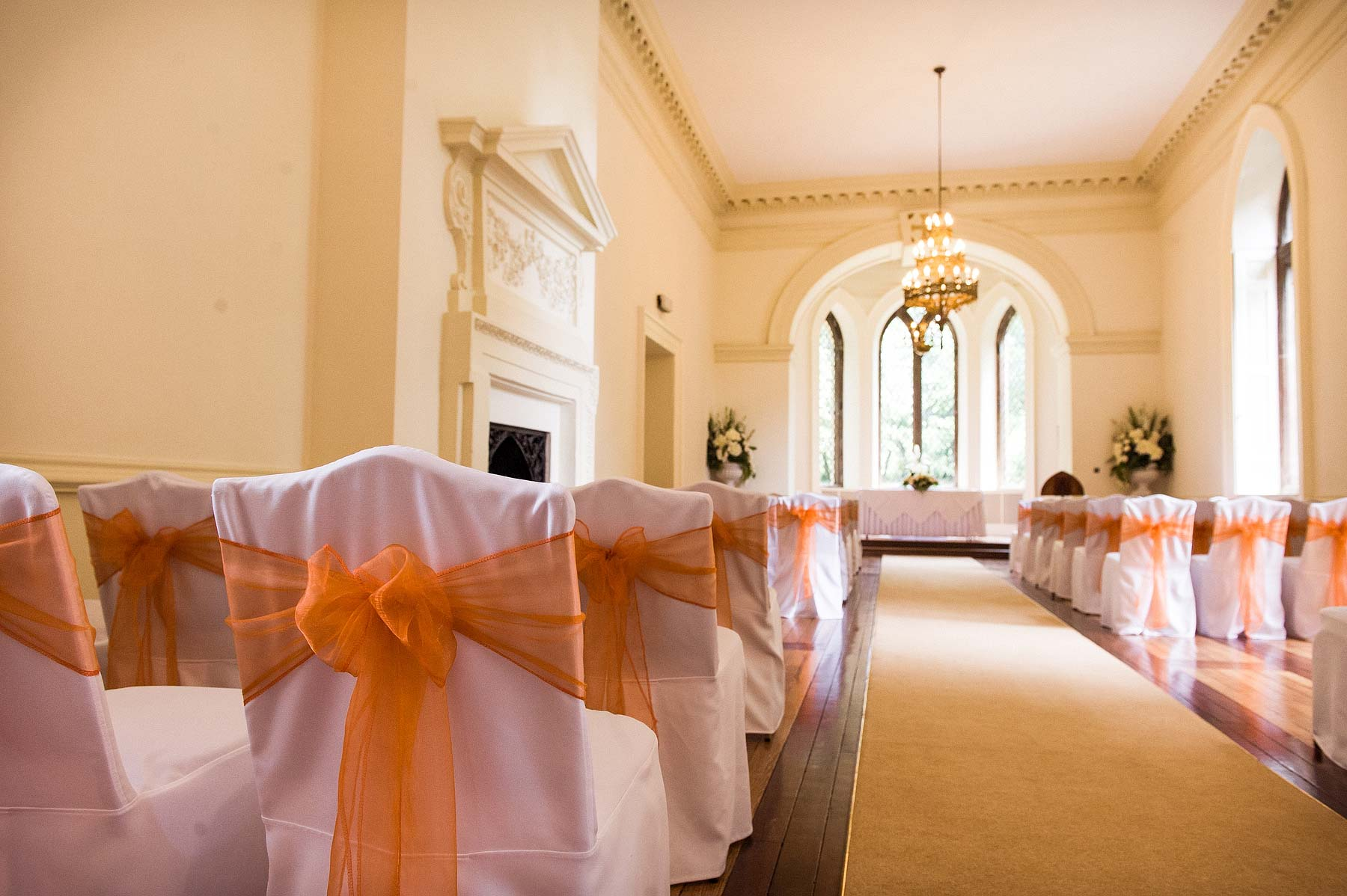 clearwell-castle-wedding-photographers-004