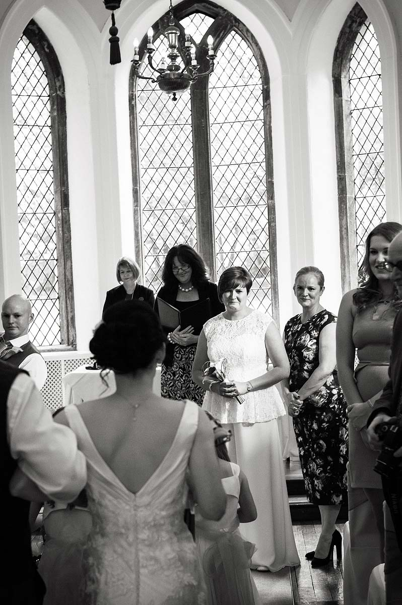 clearwell-castle-wedding-photographers-015