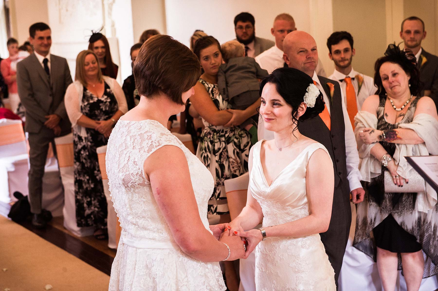 clearwell-castle-wedding-photographers-019
