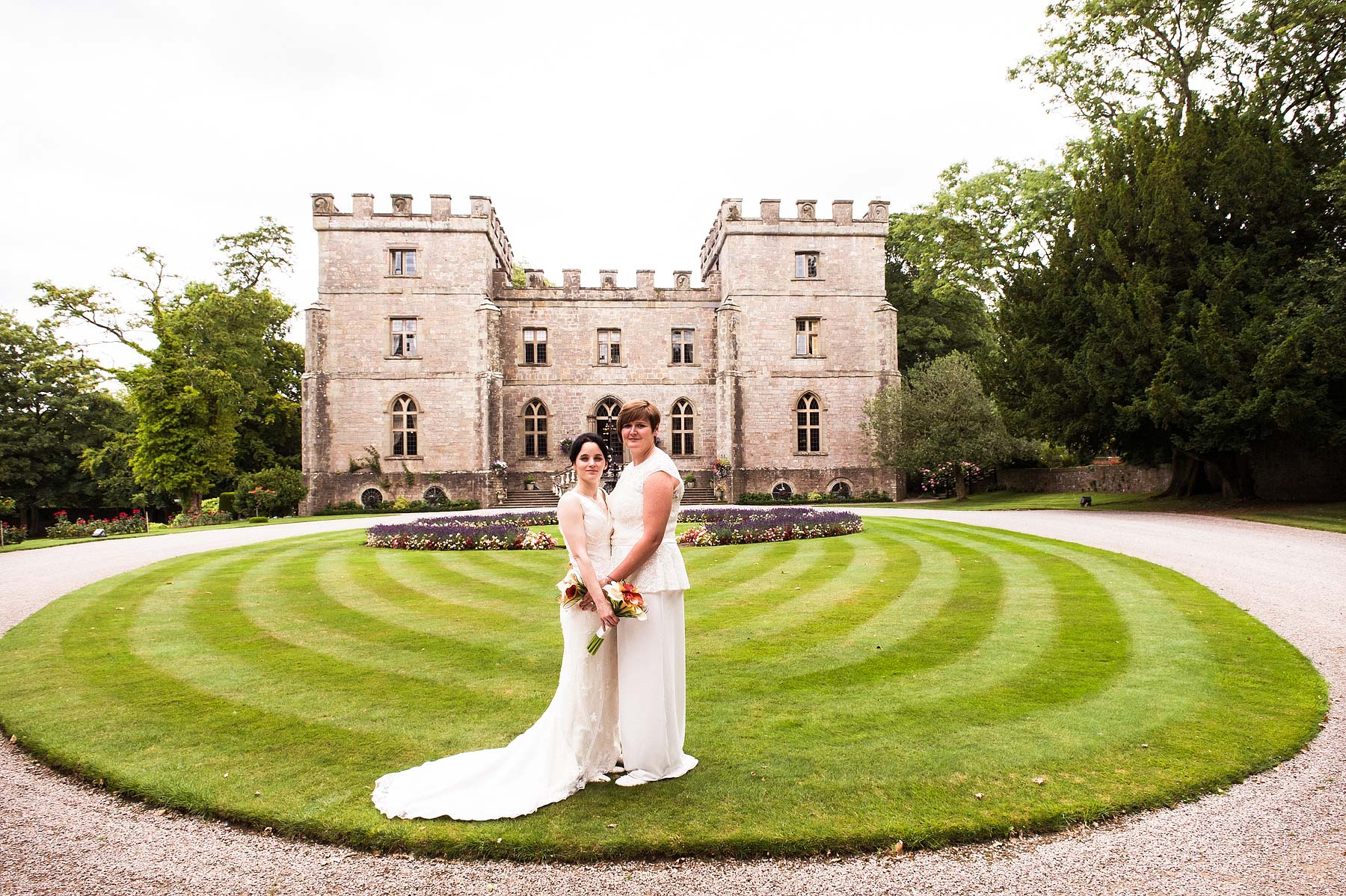 clearwell-castle-wedding-photographers-030