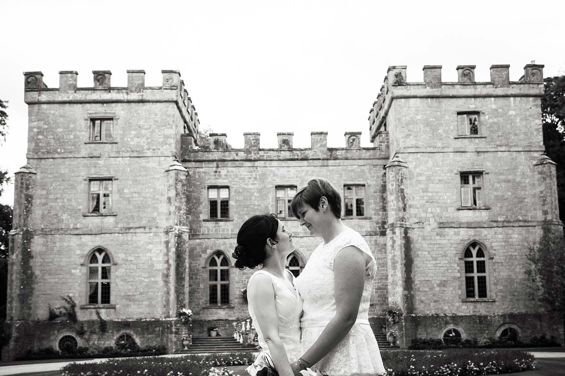 clearwell-castle-wedding-photographers-031