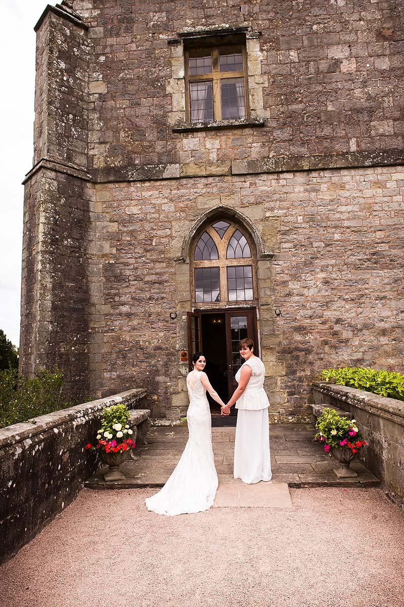 clearwell-castle-wedding-photographers-042
