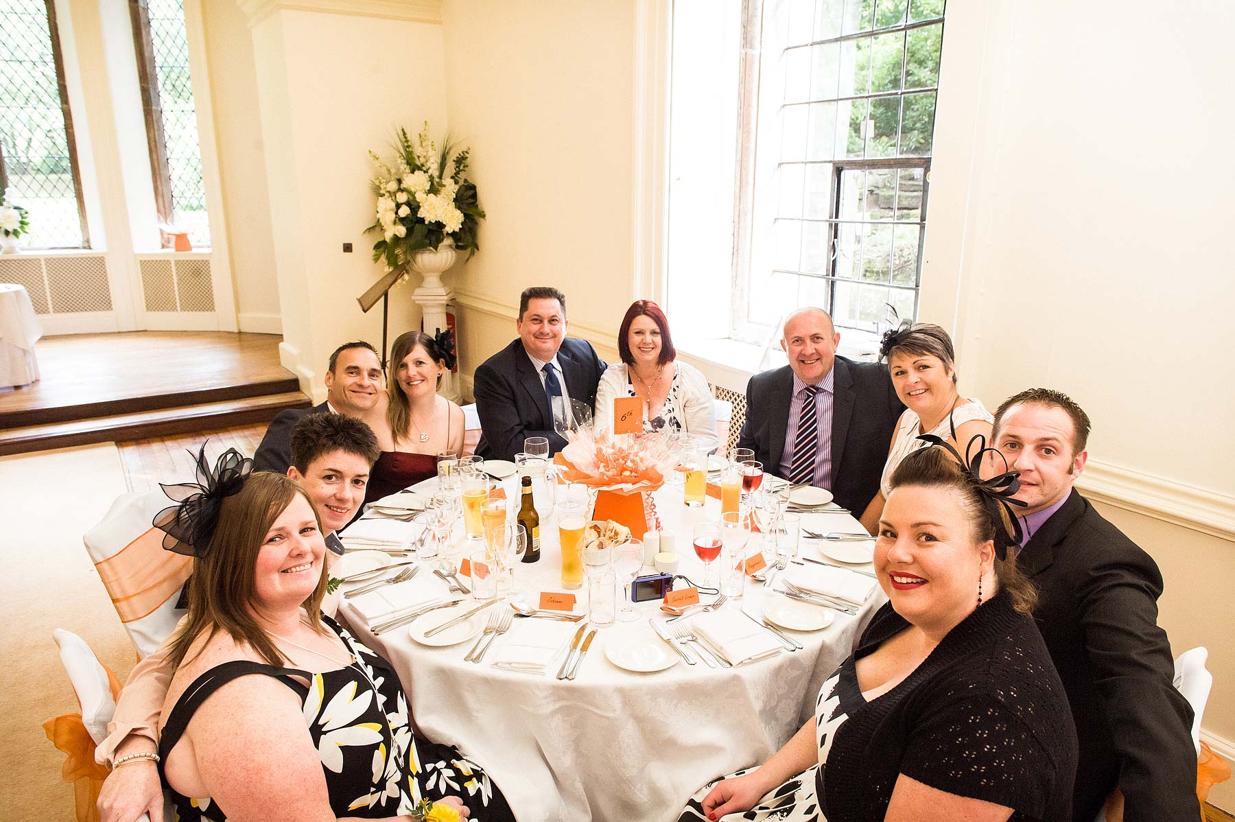clearwell-castle-wedding-photographers-048