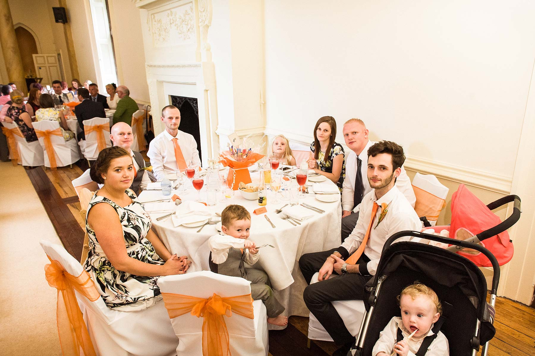 clearwell-castle-wedding-photographers-050
