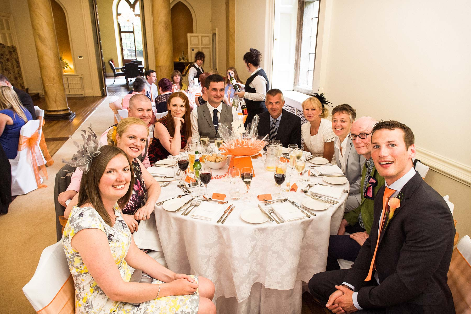 clearwell-castle-wedding-photographers-051