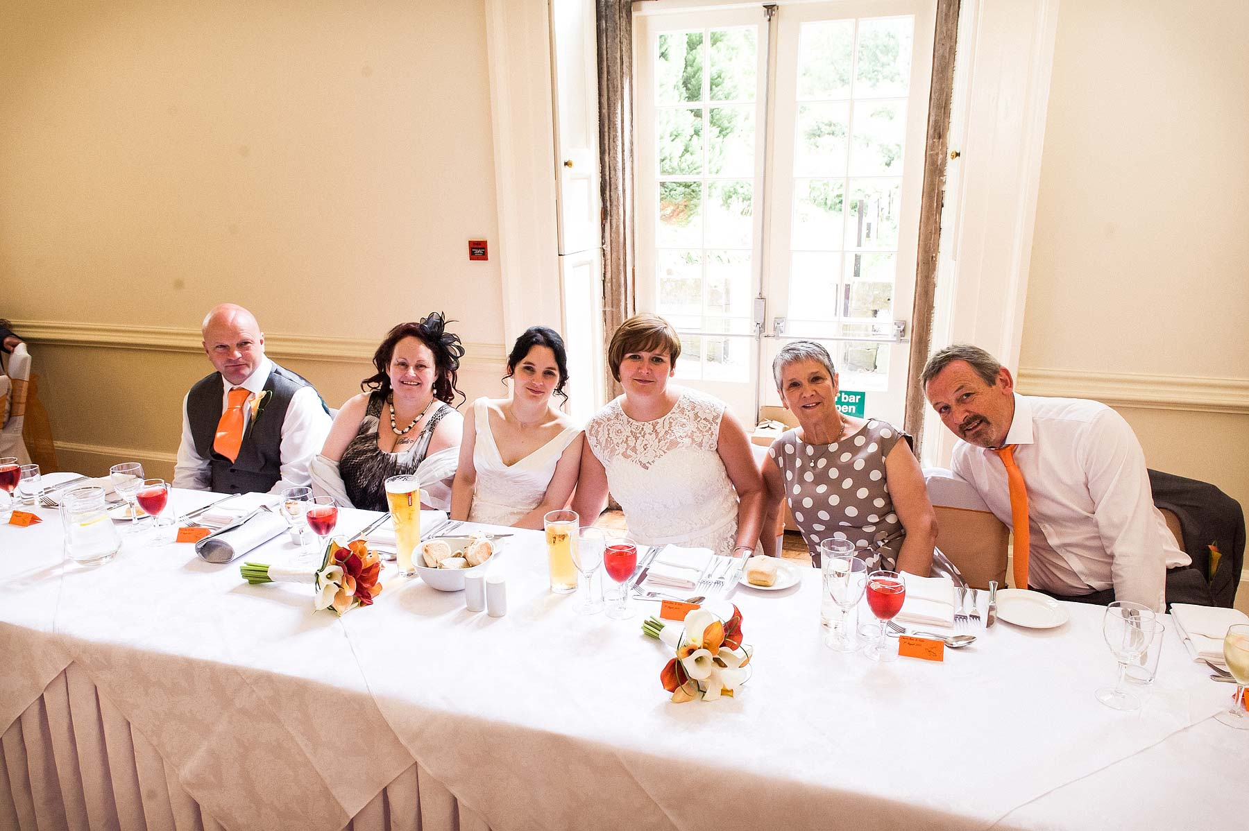 clearwell-castle-wedding-photographers-053
