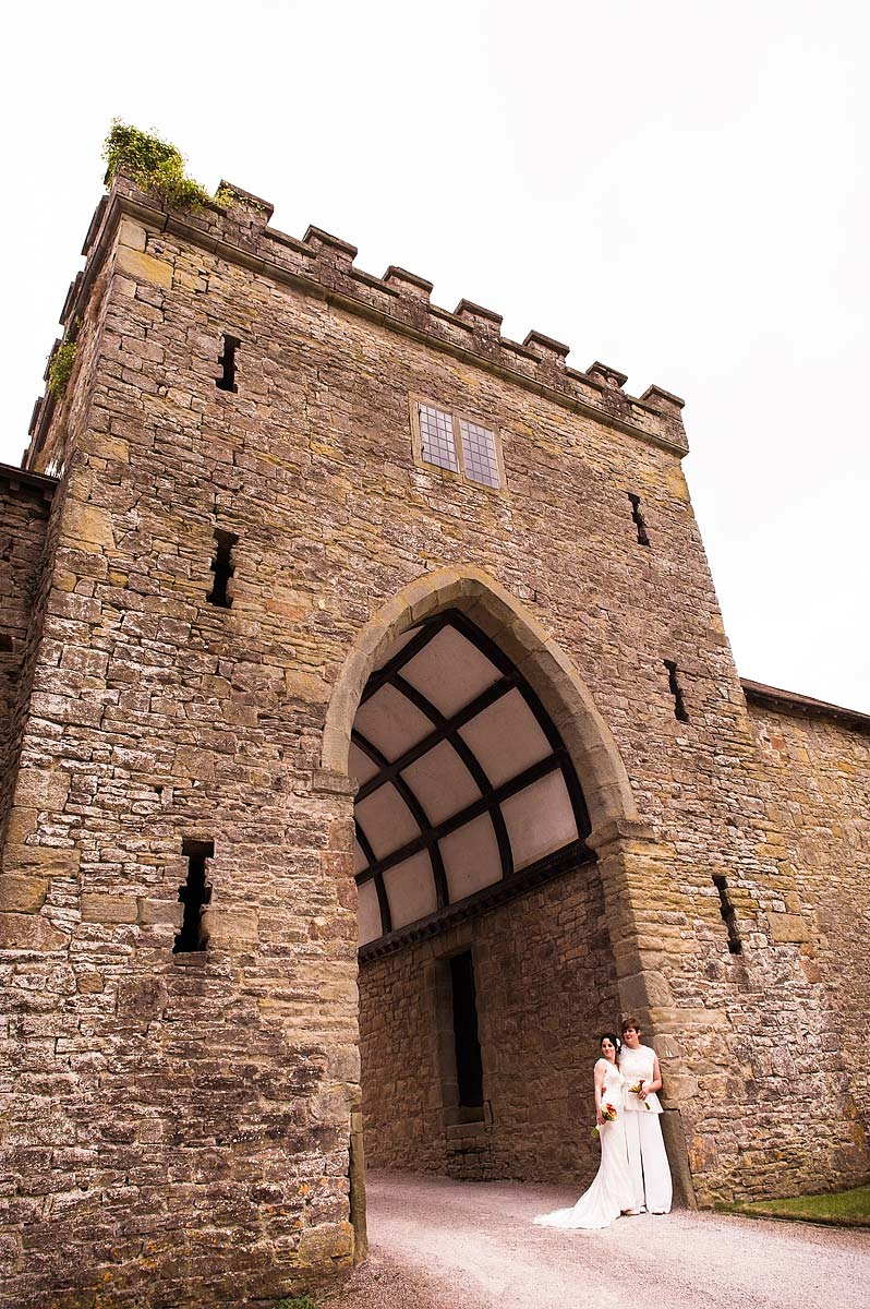 clearwell-castle-wedding-photographers-056