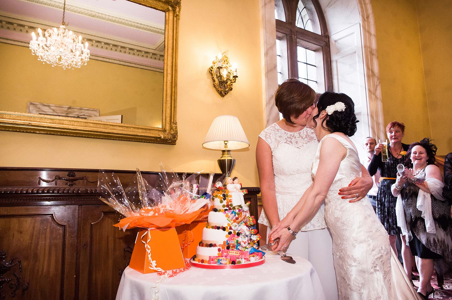 clearwell-castle-wedding-photographers-059