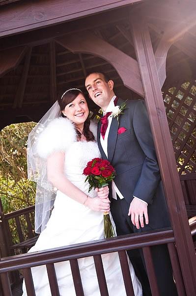 fairlawns-wedding-photographs-005-walsall-wedding-photographer