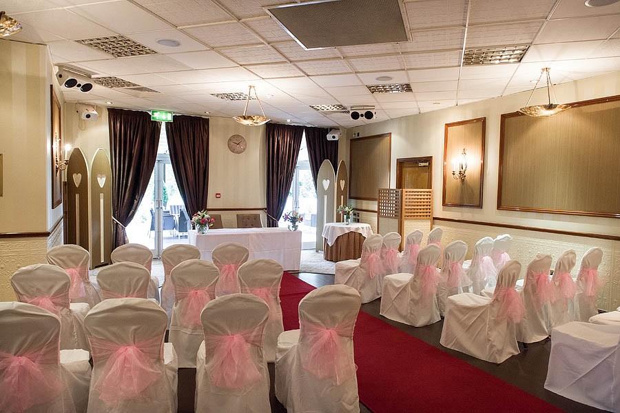 fairlawns-wedding-photographs-007-walsall-wedding-photographer