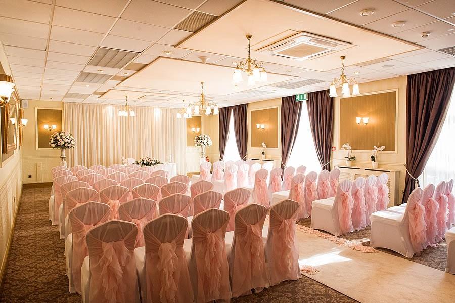 fairlawns-wedding-photographs-009-walsall-wedding-photographer