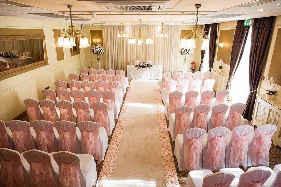 fairlawns-wedding-photographs-011-walsall-wedding-photographer