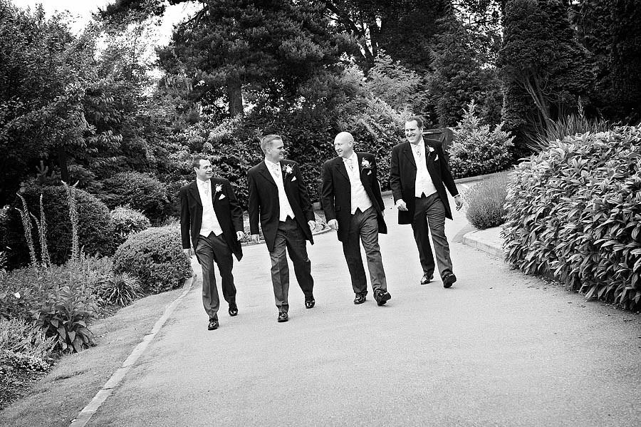 fairlawns-wedding-photographs-012-walsall-wedding-photographer