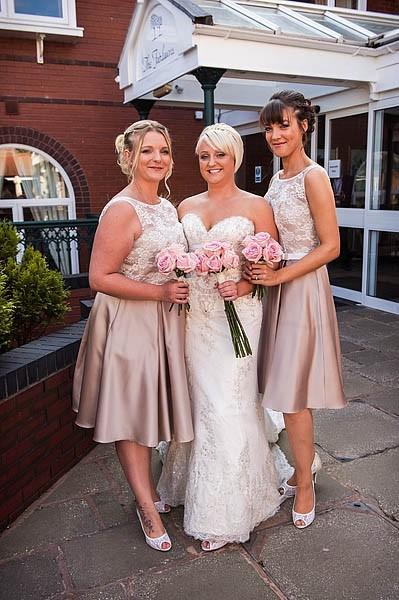 fairlawns-wedding-photographs-014-walsall-wedding-photographer