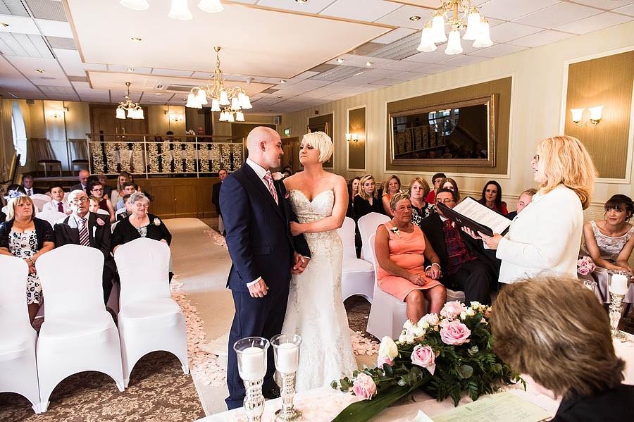 fairlawns-wedding-photographs-015-walsall-wedding-photographer