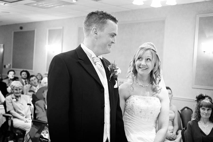 fairlawns-wedding-photographs-016-walsall-wedding-photographer