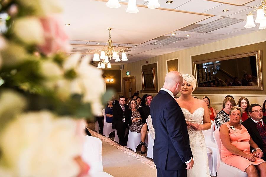 fairlawns-wedding-photographs-017-walsall-wedding-photographer