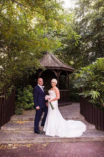 fairlawns-wedding-photographs-019-walsall-wedding-photographer