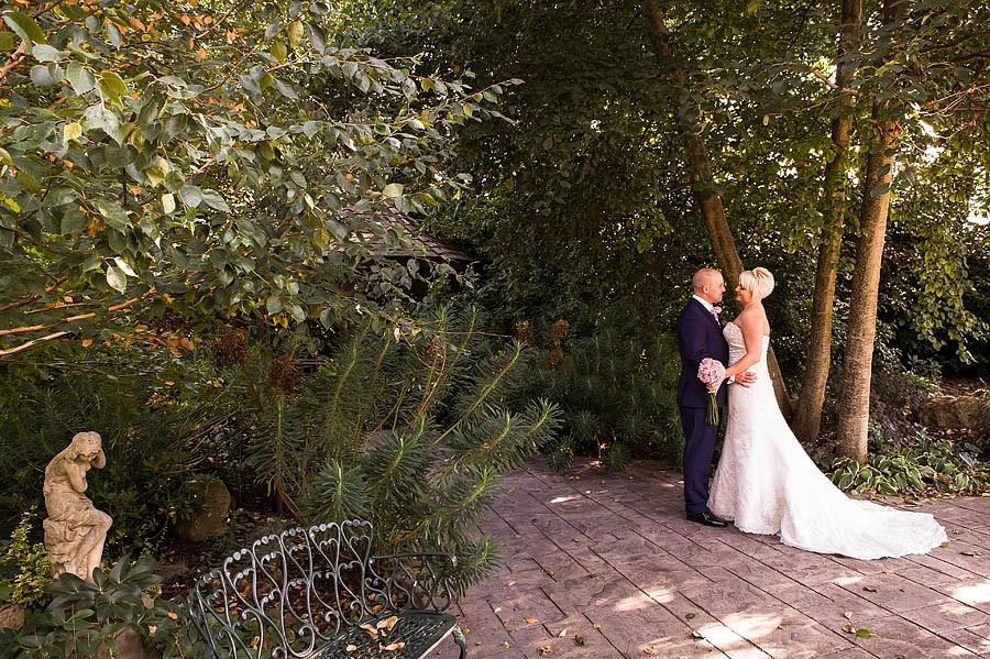 fairlawns-wedding-photographs-020-walsall-wedding-photographer