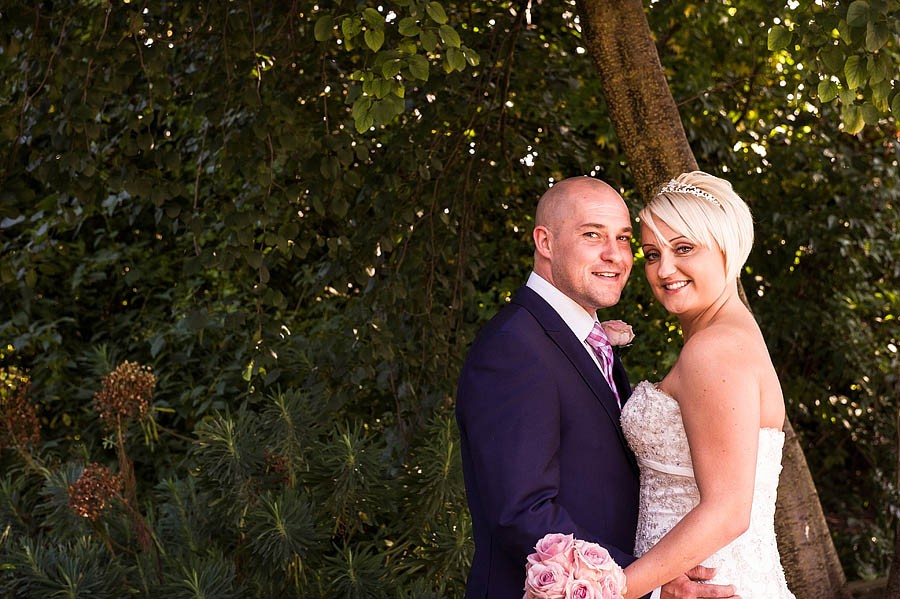 fairlawns-wedding-photographs-021-walsall-wedding-photographer