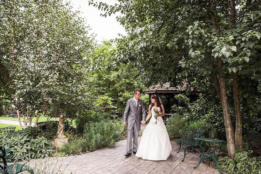 fairlawns-wedding-photographs-022-walsall-wedding-photographer