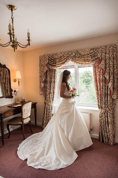 fairlawns-wedding-photographs-023-walsall-wedding-photographer