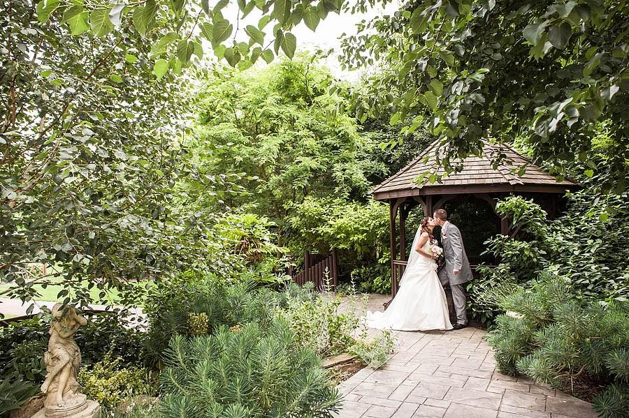 fairlawns-wedding-photographs-024-walsall-wedding-photographer