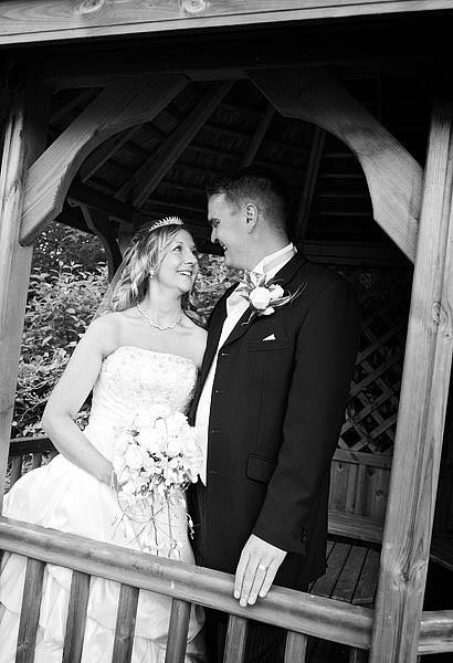 fairlawns-wedding-photographs-025-walsall-wedding-photographer