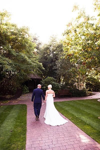 fairlawns-wedding-photographs-026-walsall-wedding-photographer