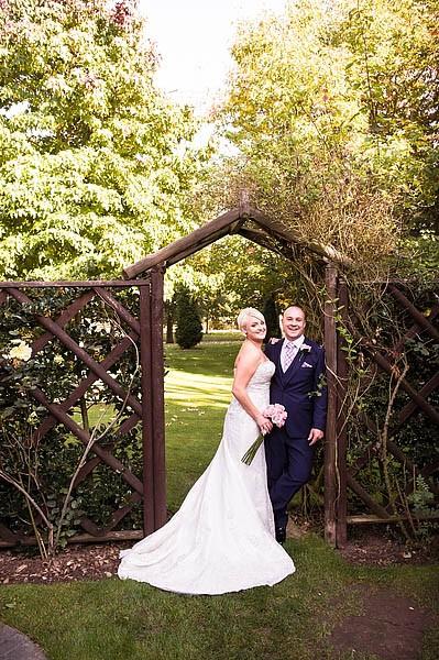fairlawns-wedding-photographs-027-walsall-wedding-photographer