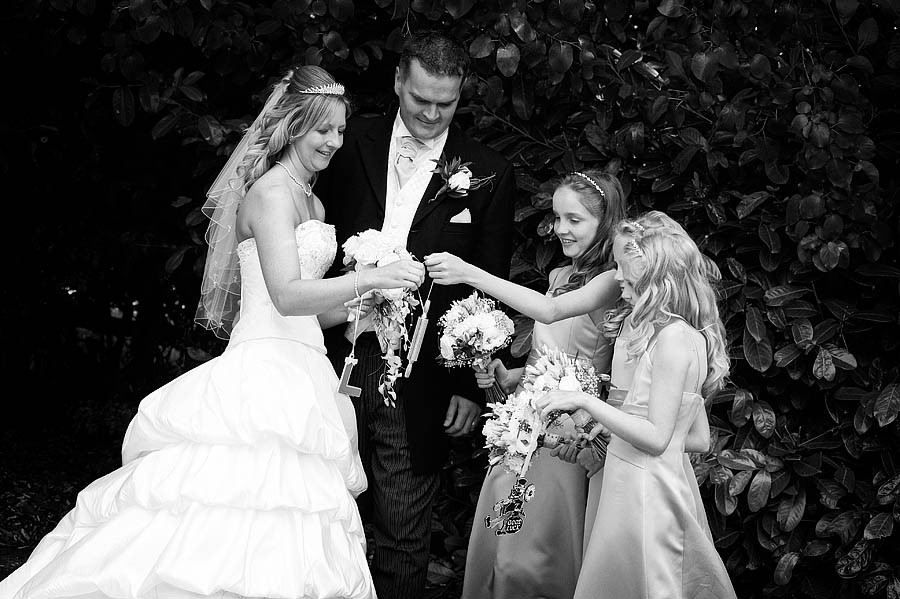 fairlawns-wedding-photographs-028-walsall-wedding-photographer