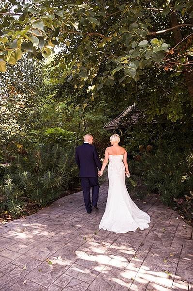 fairlawns-wedding-photographs-029-walsall-wedding-photographer