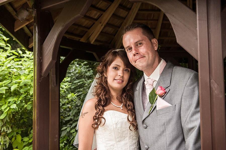 fairlawns-wedding-photographs-030-walsall-wedding-photographer