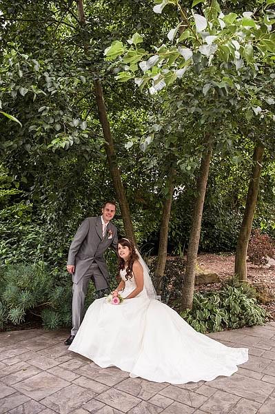 fairlawns-wedding-photographs-031-walsall-wedding-photographer
