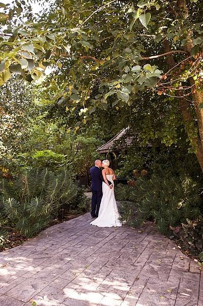fairlawns-wedding-photographs-033-walsall-wedding-photographer